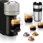 Machines à café expresso Taille du marché, part, tendances, aperçu de l'entreprise, croissance, développements à venir et prévisions sur les investissements futurs (2021-2025)