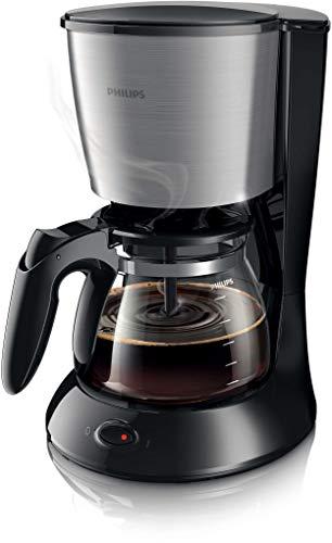 Philips HD7462 20 Machine à café American Daily