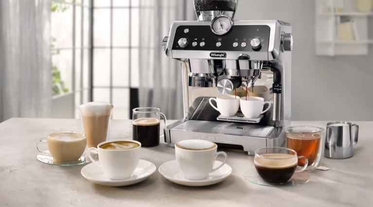 en_category_hotspot_espresso_EC9335M_mob.jpg