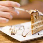 Gâteau crémeux au café et amaretti: une recette délicieuse et raffinée