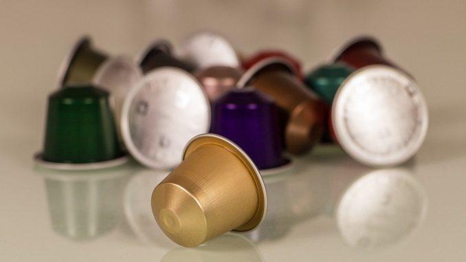 Le boom des capsules de café compatibles: avantages et inconvénients