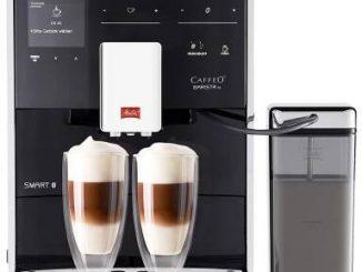Machine à café - CasaCucina.online