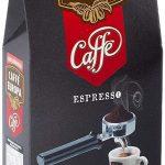 Espresso 100% arabica Système de café Natfood compatible Nespresso Professional 50 pièces