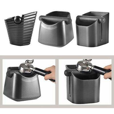 Compas café en ABS Boîte à café pour motifs expresso