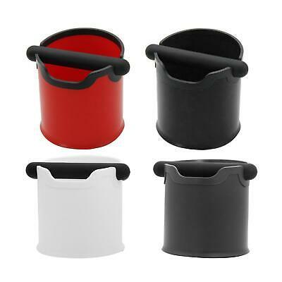 Boussole pour marc de café Seau poubelle pour résidus de café
