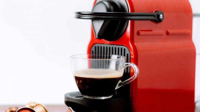 Capsules de café : guide d'achat