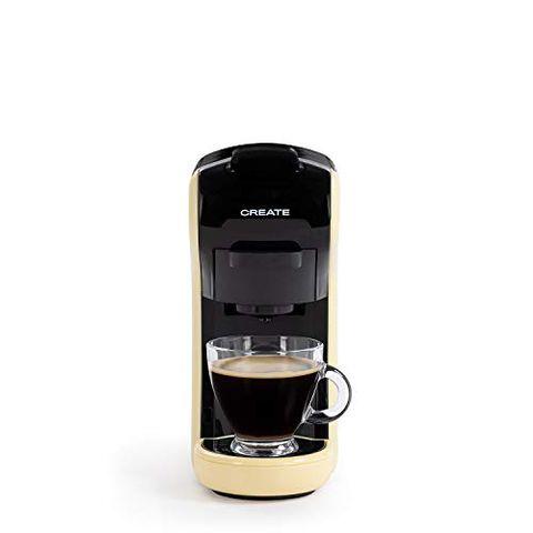 Machine à café multi-capsules 3 en 1 IKOHS