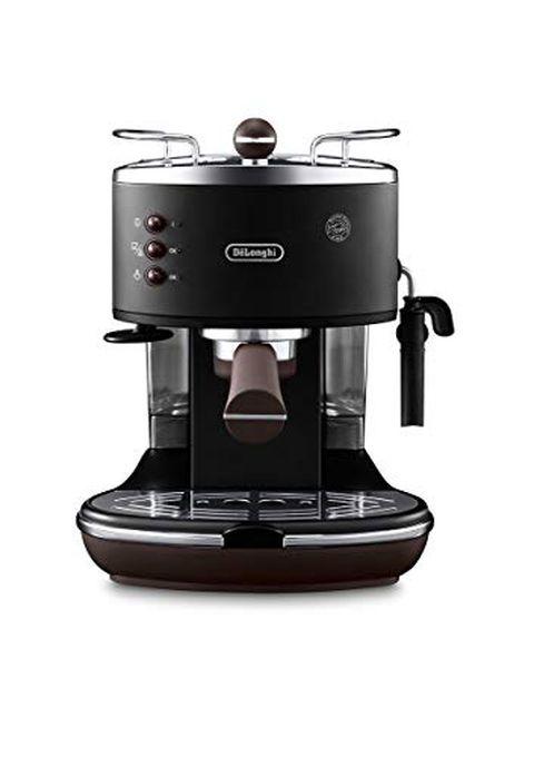Machine à café manuelle De'Longhi Icona Vintage