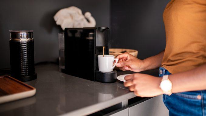 Machines à café : toutes les offres Prime Day