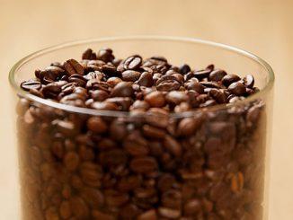 Comment conserver le café moulu et en grains