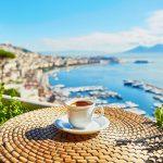 Le rituel du café italien vers l'Unesco. Tous unis sur la candidature