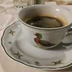 Les secrets que tout le monde ne connaît pas pour préparer un bon café américain