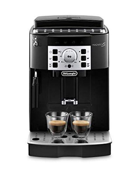 Machine à café automatique De'Longhi Magnifica
