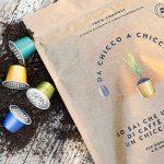 Nespresso, le recyclage des capsules de café pour préserver l'environnement