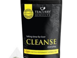 Thé anti-alcool - Achetez du thé purifiant du foie pour aider à arrêter l'alcool et nettoyer le foie