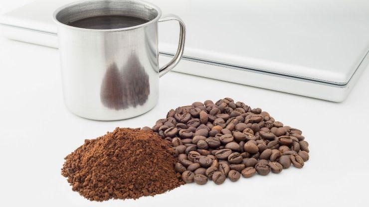 """crème à café sans crème """"width ="""" 740 """"height ="""" 416 """"srcset ="""" https://www.shop-ici-ailleurs.com/wp-content/uploads/2021/07/1625936906_524_Toutes-les-astuces-pour-preparer-une-creme-au-cafe-mousseuse.jpg 740w, https: // www .chedonna.it / wp-content / uploads / 2021/07 / caffe-soluble-328x184.jpg 328w, https://www.chedonna.it/wp-content/uploads/2021/07/caffe-solubile-150x84. jpg 150w, https://www.chedonna.it/wp-content/uploads/2021/07/caffe-solubile-300x169.jpg 300w, https://www.chedonna.it/wp-content/uploads/2021/ 07 / caffe-soluble-600x337.jpg 600w, https://www.chedonna.it/wp-content/uploads/2021/07/caffe-solubile-696x391.jpg 696w """"tailles ="""" (max-width: 740px) 100vw, 740px"""