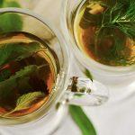 Thé à l'ortie piquante : bienfaits, posologie et effets secondaires