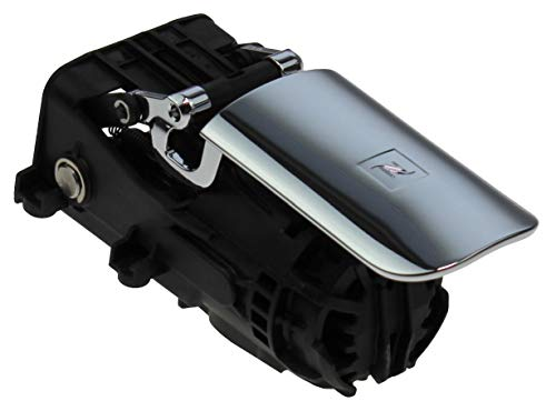 Diffuseur à piston Delonghi Nespresso TMBU Lattissima Touch EN550 EN560 F511 F521