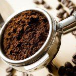 Le café a un effet positif sur les performances sportives