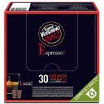30 meilleures capsules de café compatibles Nespresso testées et qualifiées