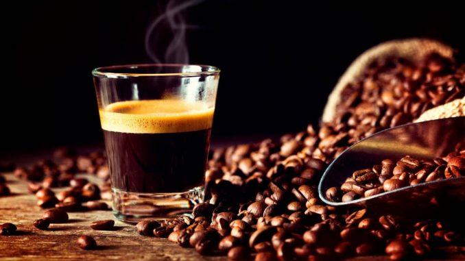 Le café peut être bon, surtout pour le foie