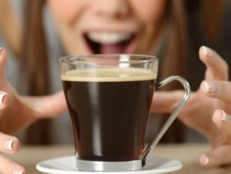 Fai sport? Allora beviti un caffè