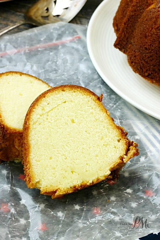 Recette de gâteau au citron et au fromage à la crème de callmepmc.com 2w