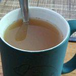Thé au vinaigre de cidre de pomme | Toutes les recettes