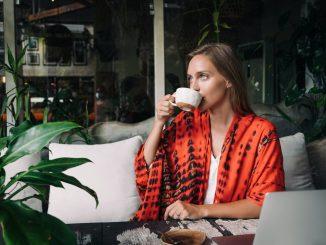 Une alternative aromatique au café pour ne pas en abuser en caféine, mais pas pour les personnes atteintes de cette maladie