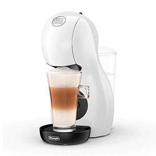 Machine à café expresso manuelle avec capsules Nescafè Dolce Gusto - Piccolo XS