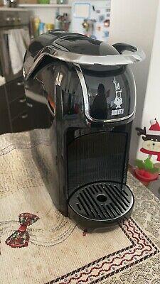 Machine à café Bialetti Pause