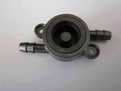 Machine à expresso à base de valve en caoutchouc pour Bialetti Cuore 49S0 Cf80