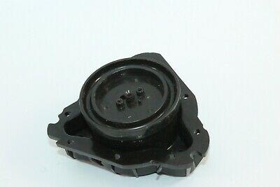 Capsule Fora Pod pour machine à café expresso Bialetti Tazzissima Cf37