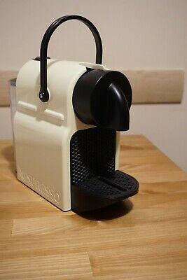 Machine à café à capsules Nespresso De Longhi Inissia