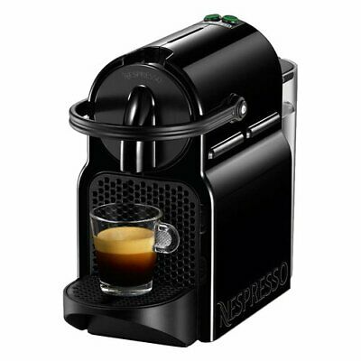 Machine à café à capsules De Longhi Inissa 0215739