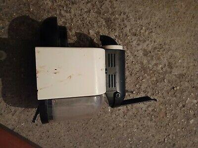 Machine à café De'Longhi Inissia EN 80.CW 1260W avec capsules - Blanc