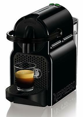 Machine à café De'Longhi Nespresso Inissia EN80.B