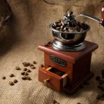 Les avantages d'acheter une machine à café à grain
