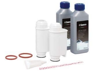 CA6706 - Philips Kit d'entretien CA6706 / 00 - Pièces et accessoires pour machines à café - Appareils pour boissons - Cuisine - Commerces Electronique Rome