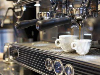 Glossaire des boissons à base de café et d'espresso