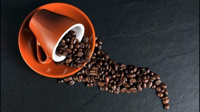 L'effet du café sur les Suédois