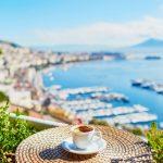 Région où vous allez, café que vous trouvez : les différences en Italie