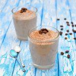 Mousse au café : la recette originale et ses variantes