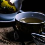 Comment faire du thé vert ? | Produits les plus recherchés