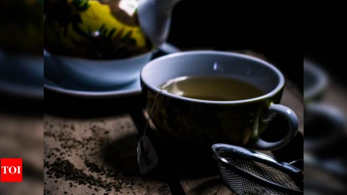 Comment faire du thé vert ?   Produits les plus recherchés